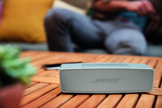 Bose_SoundLink_Mini_speaker_II_1524_13.jpg